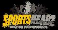 SportsHeadz Logo